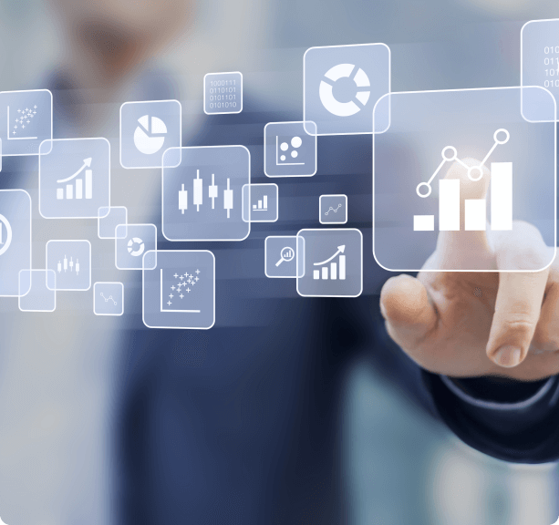 Advantages Of Data Visualization