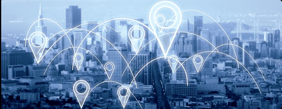 Data Data Exploration in ML in GIS