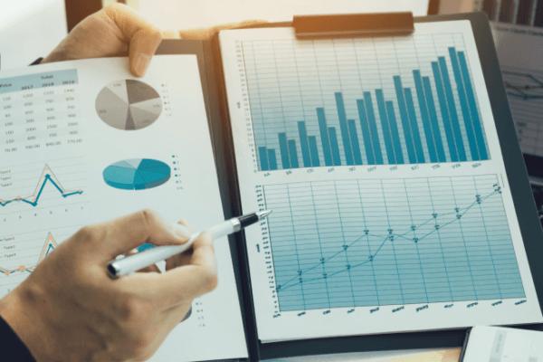 Data Visualization and Power BI