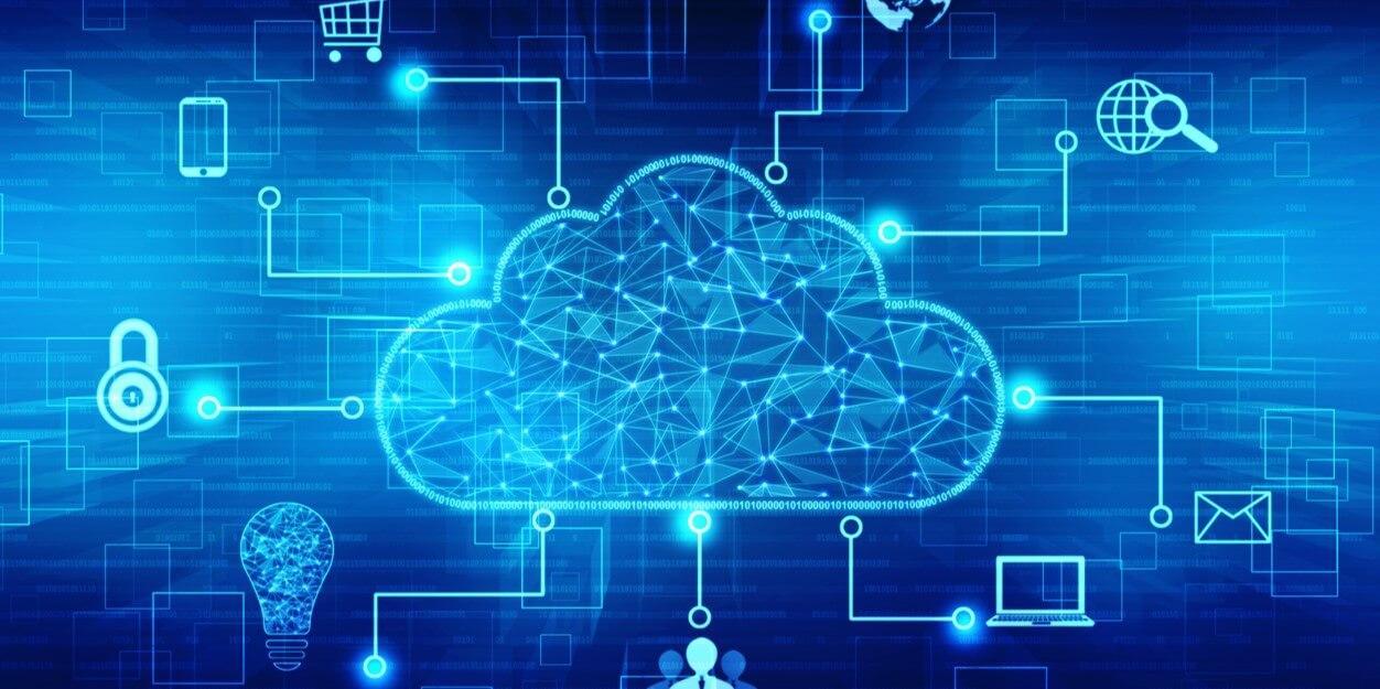 Avail a cloud platform providing on-demand scalability