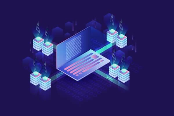 Common Analytics Scenarios To Build Business Agility