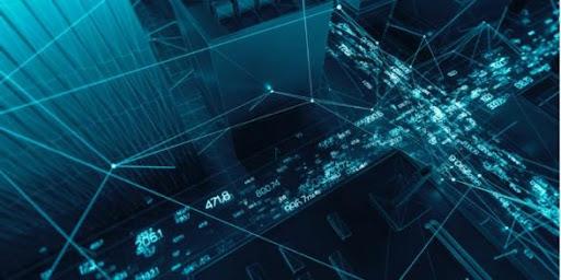 An Overview Of Azure Databricks Architecture