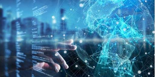 The Top Reasons To Consider Using Azure Databricks