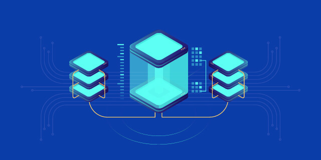 Large-Scale Data Workload Processing Made Simpler With Azure Databricks